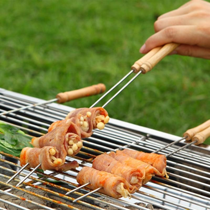 barbecue sticks near me