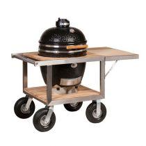 barbecue charbon sloppy joe