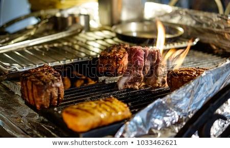 free barbecue near me