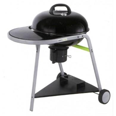 barbecue charbon tonino