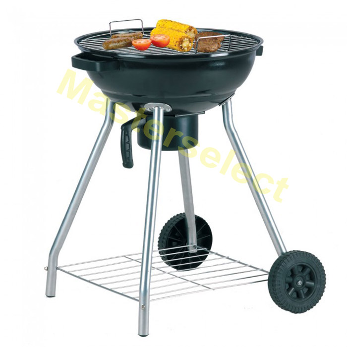barbecue charbon pas cher action