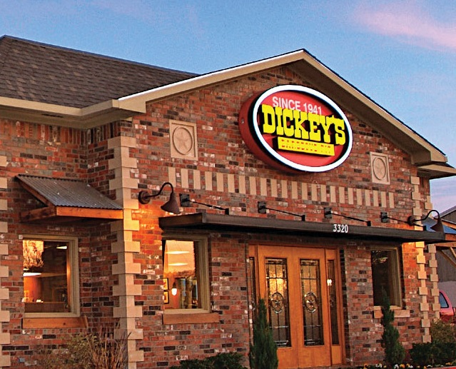 barbecue sites near me