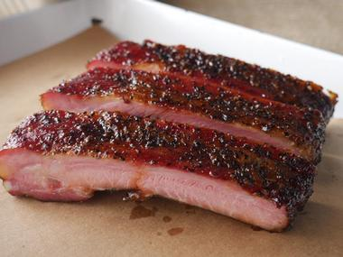 barbecue places near me that are open