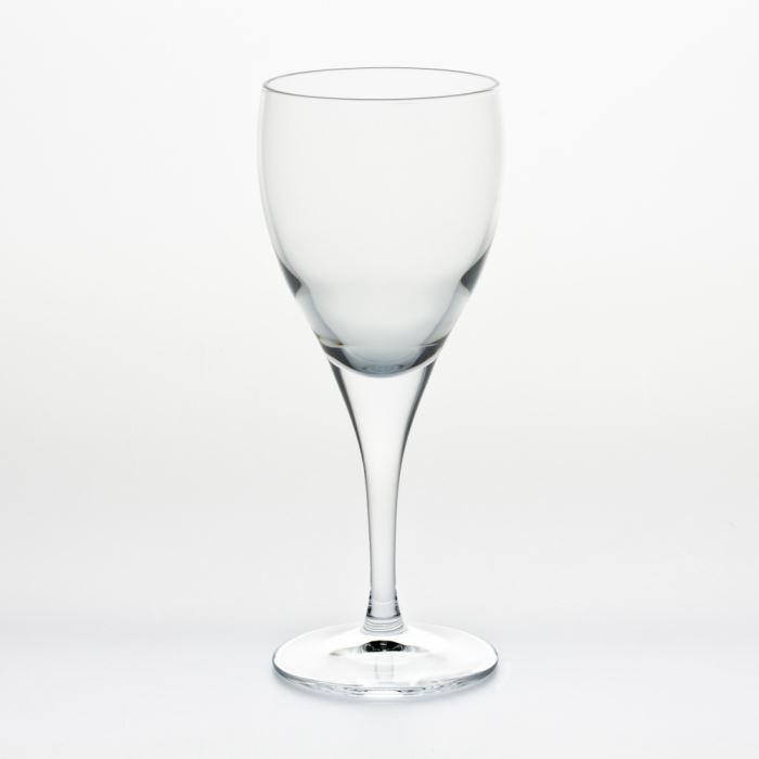 verre à vin fiore