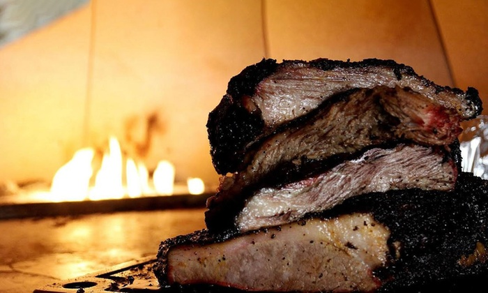 barbecue near me san antonio