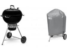 barbecue charbon ubaldi