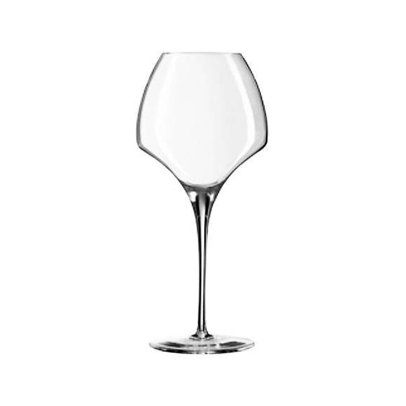 verre a vin rouge mikasa