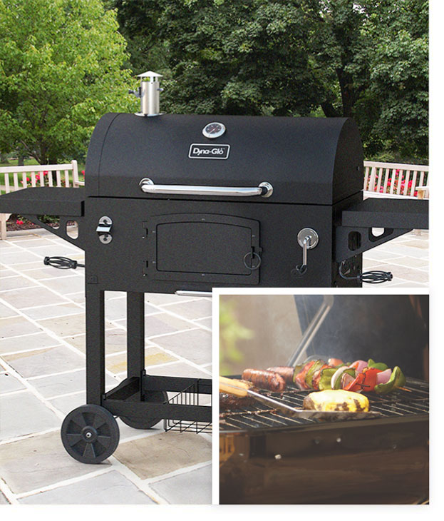 electric barbecue grill near me