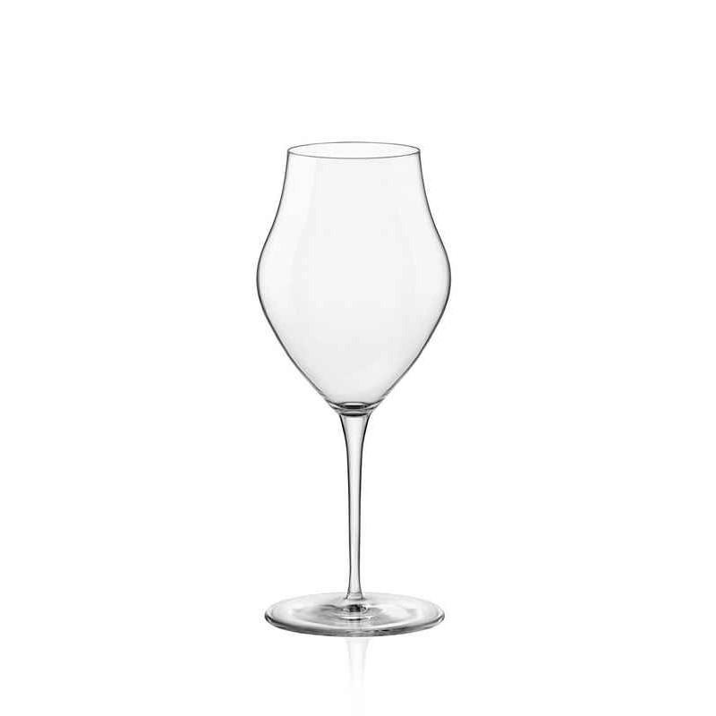 verre à vin bormioli rocco