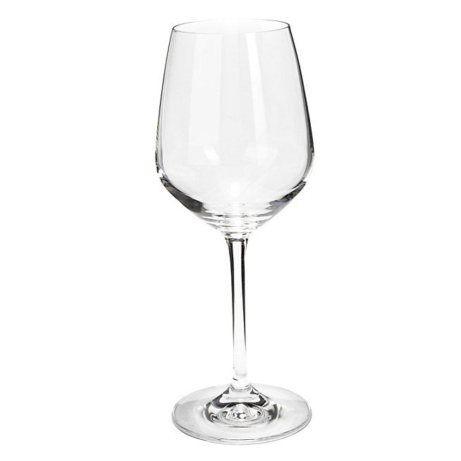 verre a vin rouge original