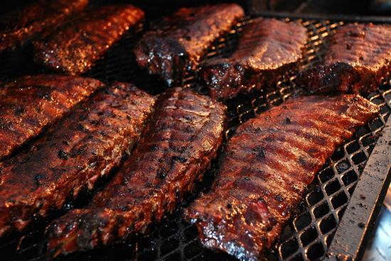 papa's barbecue near me