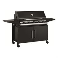 buy barbecue grill near me