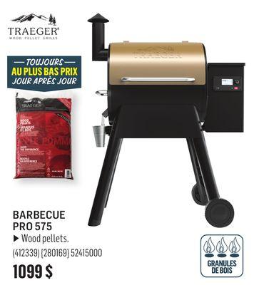 barbecue charbon reno depot