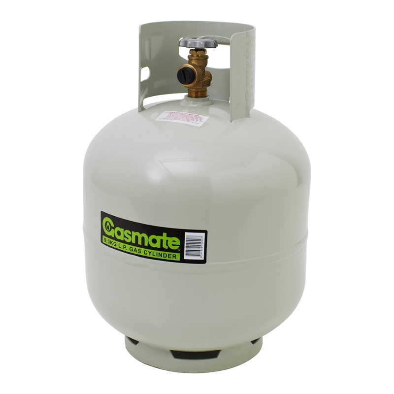 Calor Gas Refill Near Me >> Barbecue Gas Bottles Near Me – Cook & Co