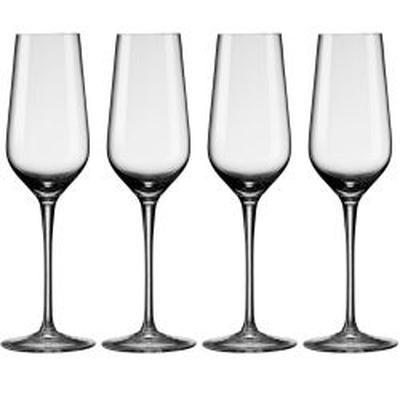 verre à vin fontignac