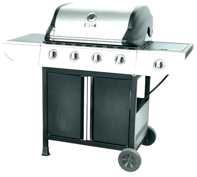 barbecue grill sale near me