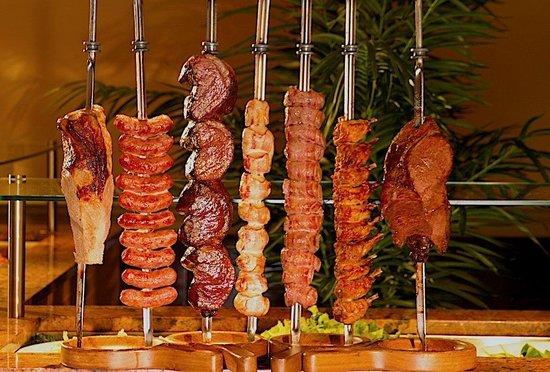 brazilian barbecue near me