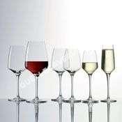 verre vin blanc guy degrenne