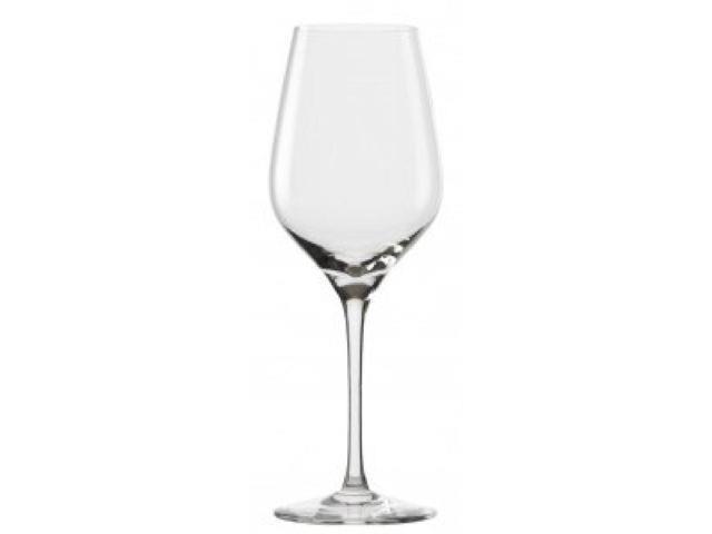 verre à vin guy degrenne