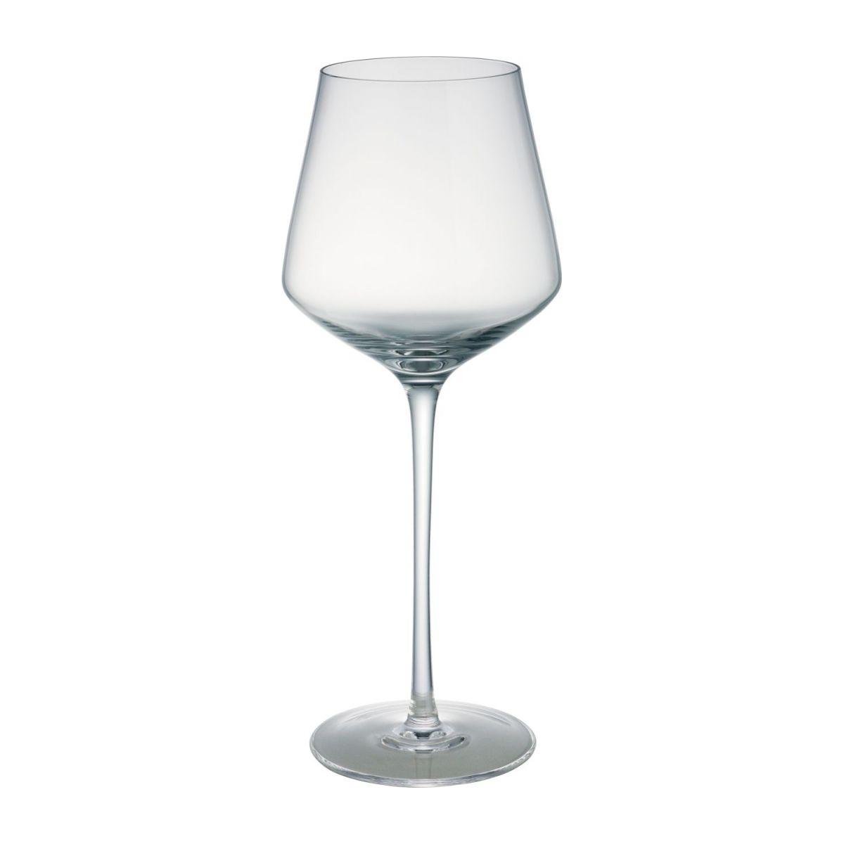 verre à vin habitat