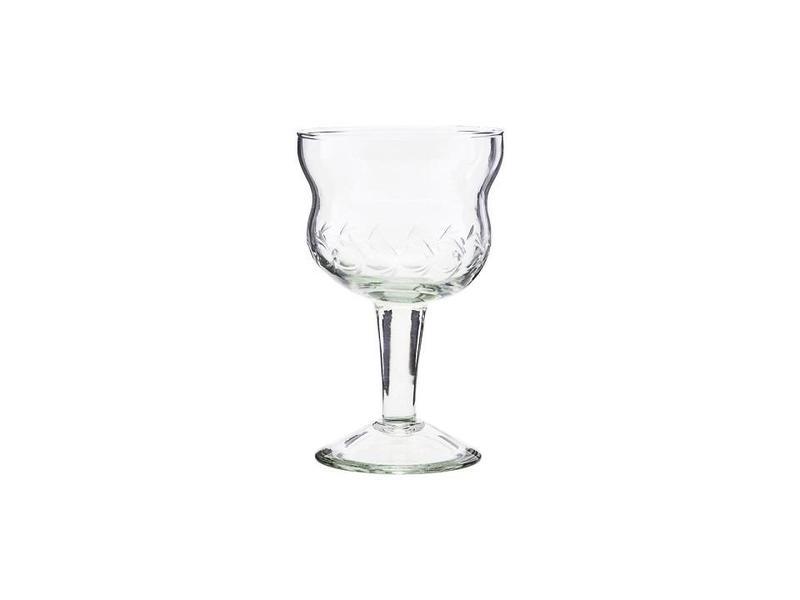 verre vin rouge vintage
