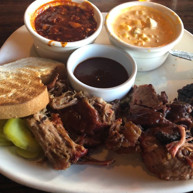 jack stack barbecue near me