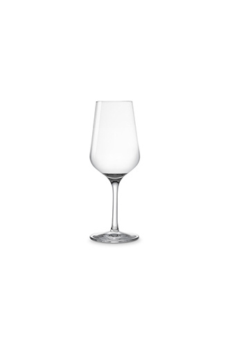verre a vin blanc fontignac