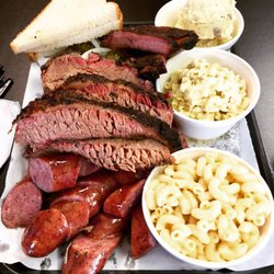 barbecue restaurants near me yelp