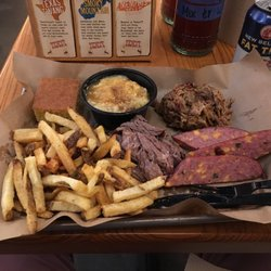 mission barbecue near me