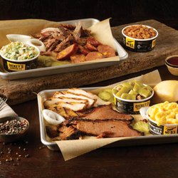 dickys barbecue locations near me