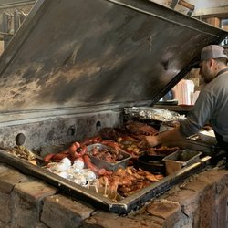 hard eight barbecue near me
