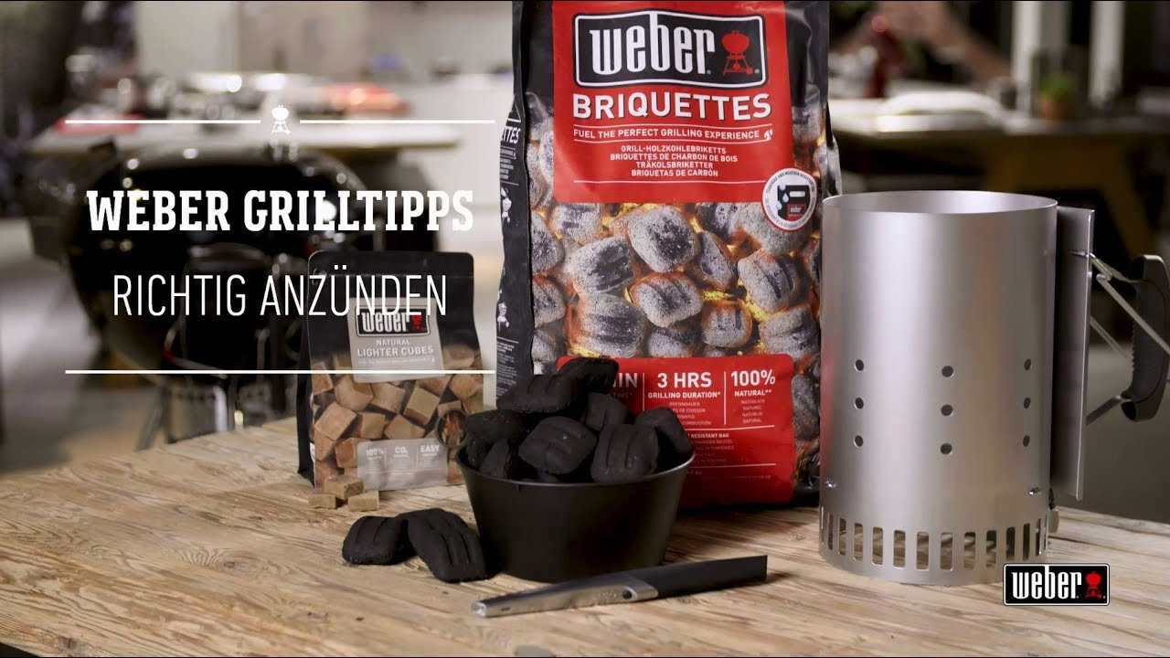 barbecue charbon weber original kettle e5730 charcoal grill 57