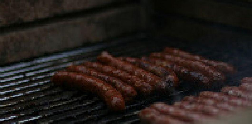 barbecue charbon toxique