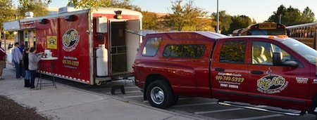 mobile barbecue catering near me