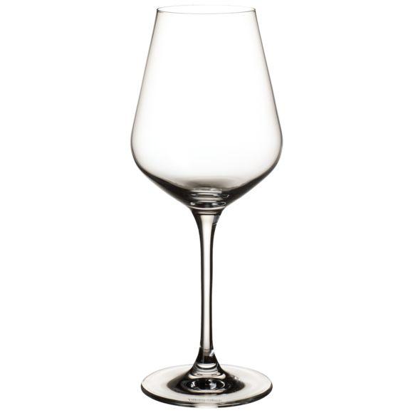 verre a vin blanc gifi