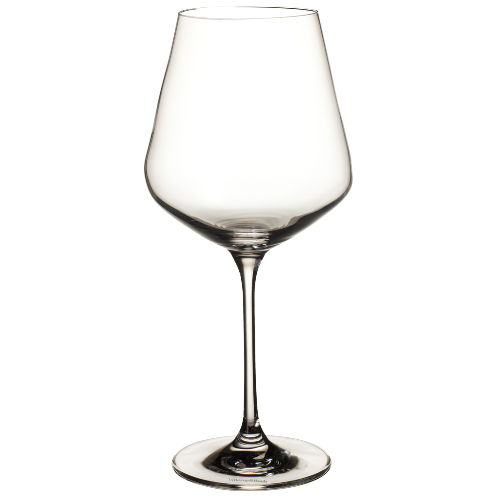 verre à vin bistrot