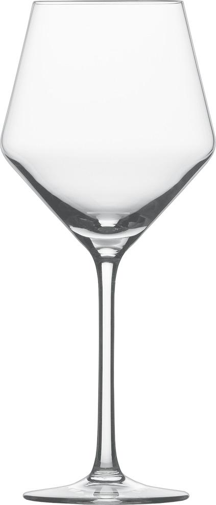 verre de vin rouge ml