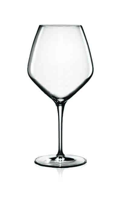 verre a vin rouge couzon