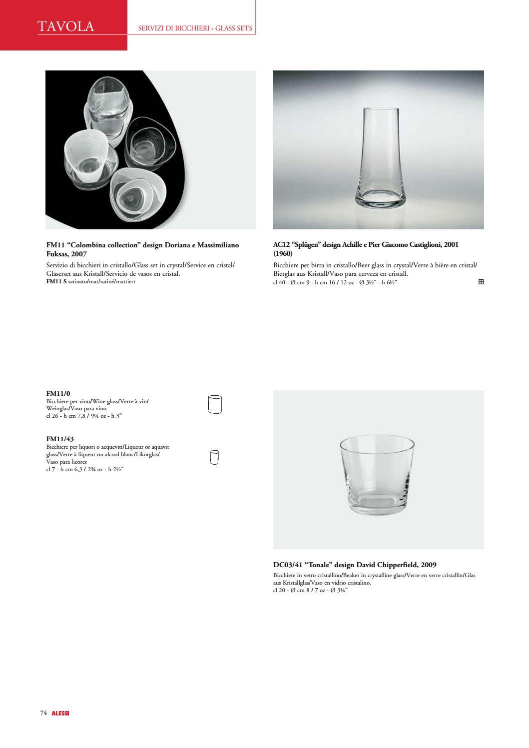 verre a vin blanc mat