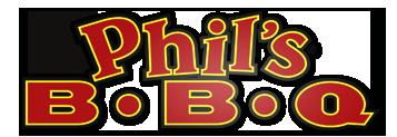 phils barbecue near me