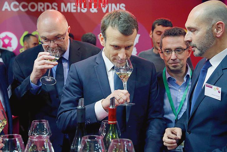 verre de vin rouge cantine