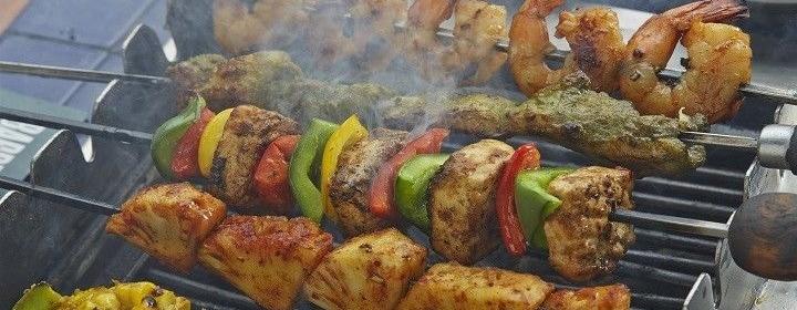 barbeque nation restaurant near me