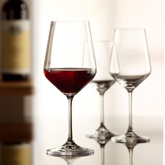 verre à vin harmonie