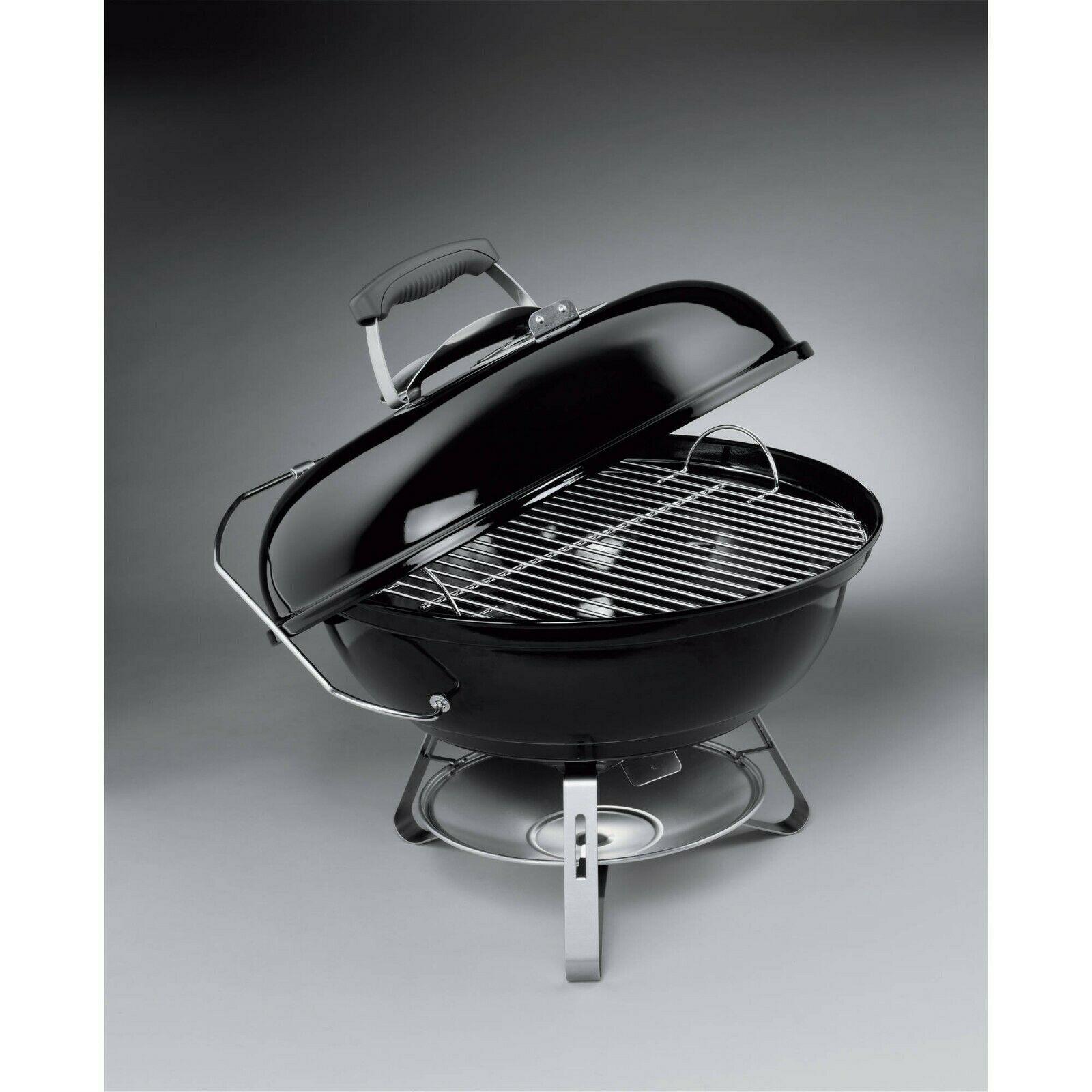 barbecue charbon jumbo