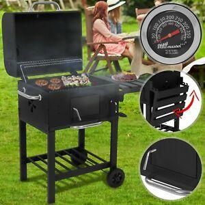 barbecue charbon ebay