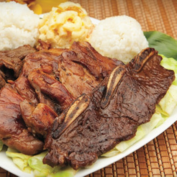 ono hawaiian barbecue near me
