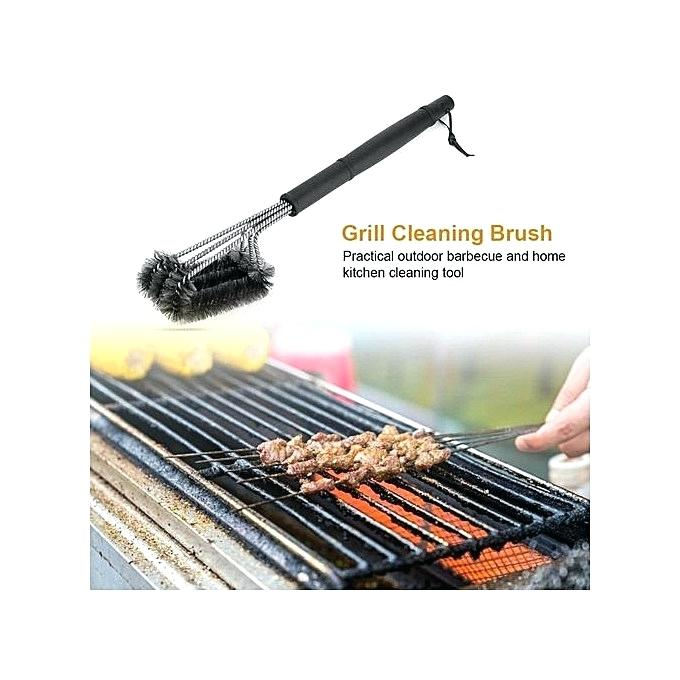 barbecue cleaner near me