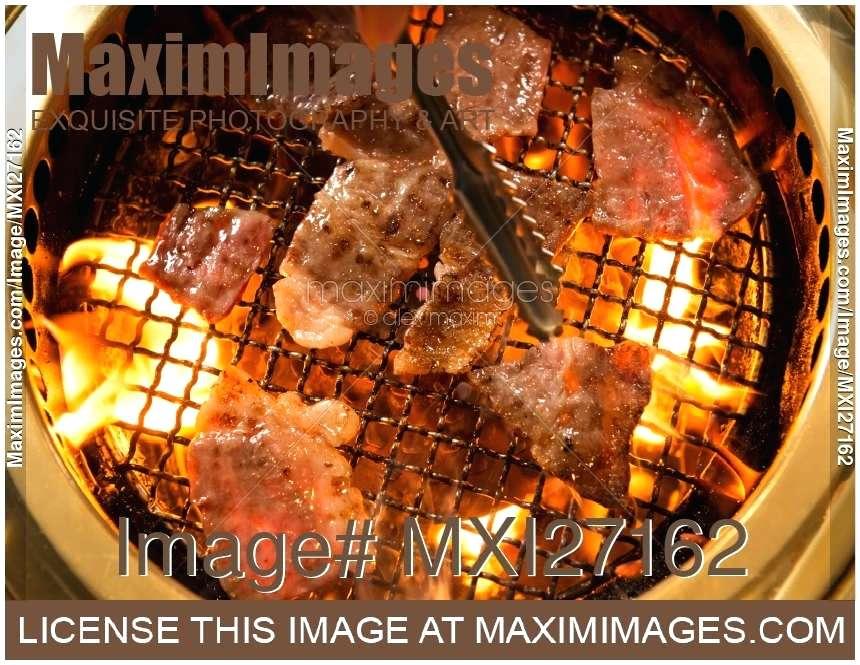 barbecue food near me