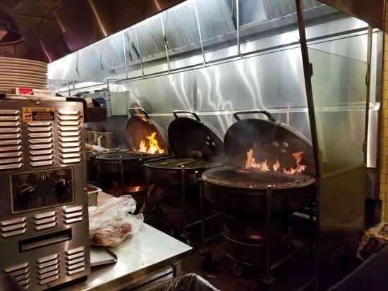 weber barbecue near me