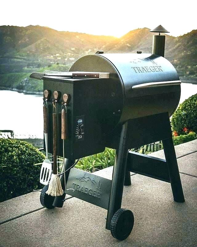 barbecue for sale near me